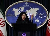 Claim of arrest of Iranian spy shows Israel's desperation: official