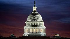 Government shutdown to impact U.S. military operations