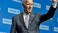 Biden: If there were not an Israel, we would have to invent one