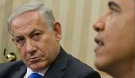 NYT slams Netanyahu for 'sabotaging' Obama's Iran efforts