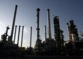 India grants 3-month extension to Iranian oil imports