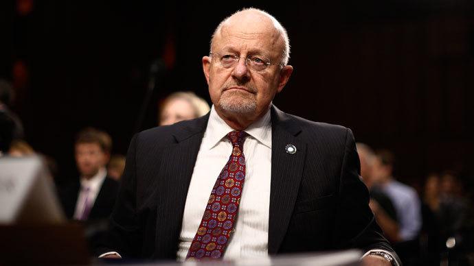 Secret US court confirms NSA surveillance powers