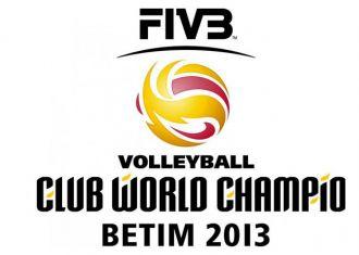 Kaleh loses to UPCN at FIVB Club World Championship