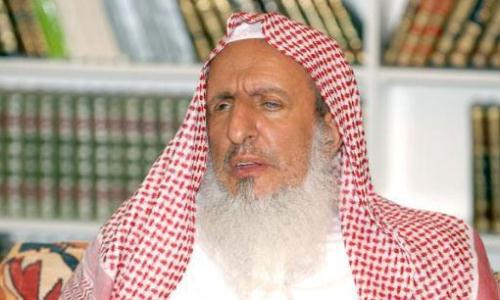 Iranian Sunni cleric blasts Wahhabist muftis