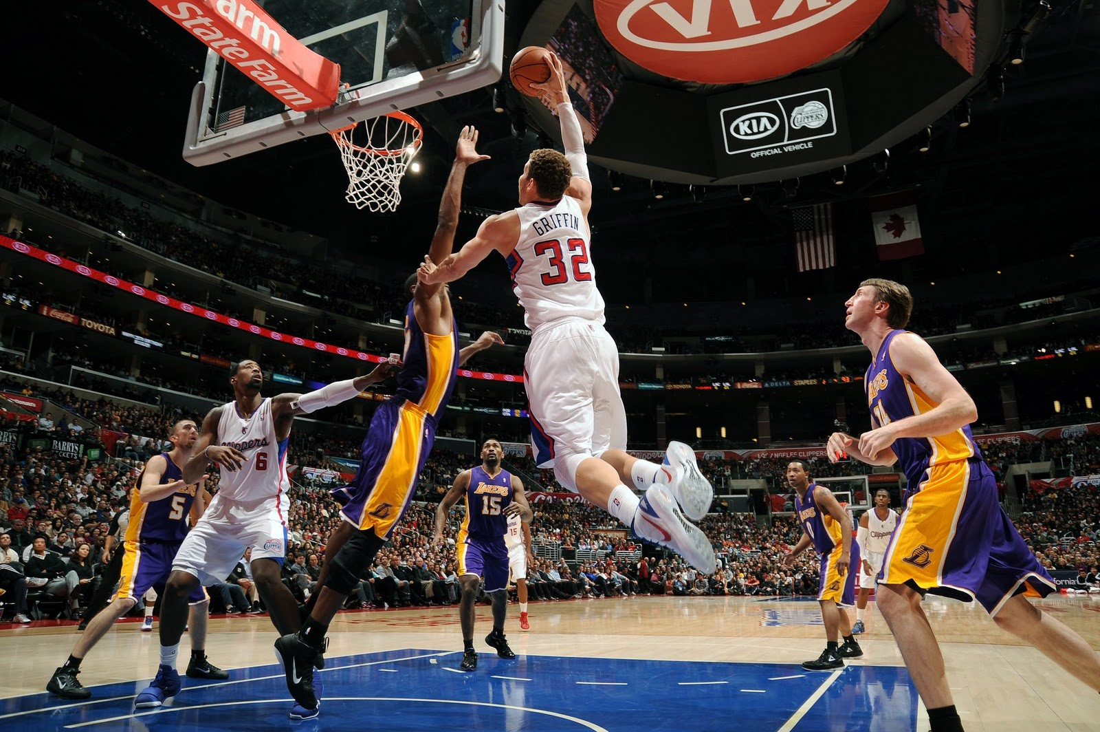 NBA changes Finals format - Mehr News Agency