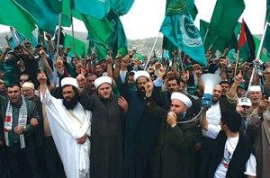 جبهة العمل الإسلامي في لبنان: الاعتداءات الصهيونية إعلان حرب ضد المقاومة
