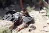 مقتل مسؤول من ''داعش'' في بعقوبة و''التحالف'' يقصف رتلاً للتنظيم في بيجي