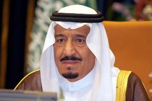 العاهل السعودي يصدر 5 أوامر ملكية من بينها تعيين 7 أعضاء جدد في مجلس الشورى