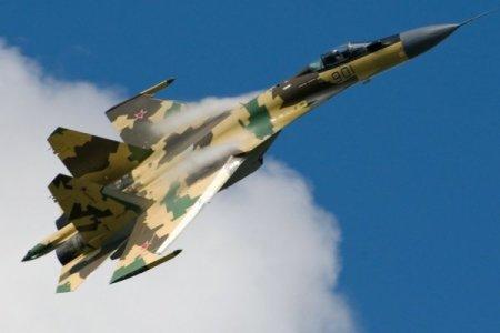 ازاحة الستار قريبا عن المقاتلة الايرانية صاعقة - 2