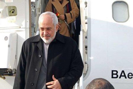 وزير الخارجية الجمهورية الاسلامية يبدأ زيارة لجمهورية اذربيجان