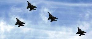 التحالف السعودي-الاسرائيلي يقصف مناطق في عدن وإب
