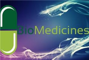 اقامة معرض دولي للاجهزة والمعدات الطبية والصحية في طهران