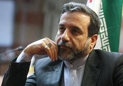 عراقجي : نتائج المفاوضات تكمن في مراعاة احترام ارادة الشعب الايراني