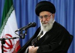قائد الثورة يوافق على عفو وتخفيف عقوبة جمع من السجناء بمناسبة 13 رجب