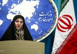 أفخم : الوفد الايراني المفاوض سيقف بشكل حازم امام مطامع الامريكيين