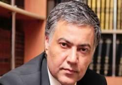 نائب تركي: مواقف اردوغان في طهران ينم عن ادراكه لبعض الحقائق