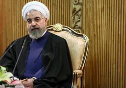 رئيس الجمهورية: الاتفاق النووي في متناول اليد