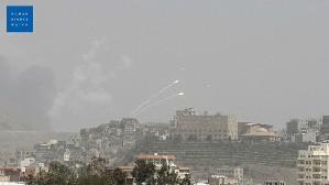 هيومن رايتس ووتش: السعودية قصفت الحوثيين بقنابل عنقودية