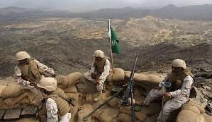 عضو حركة انصارالله: العدوان السعودي على اليمن يدل على تآمر آل سعود وداعش