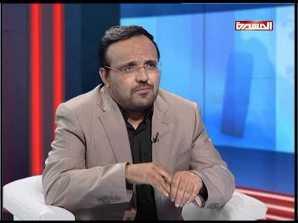 محلل سياسي يمني: السعودية تريد اعادة الوصاية في اليمن