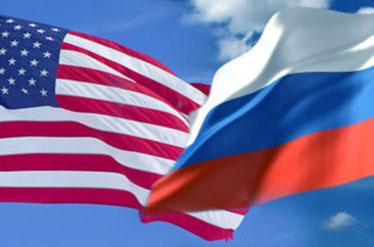 امریکہ اور یورپی ممالک کی روس پر نئی پابندیاں