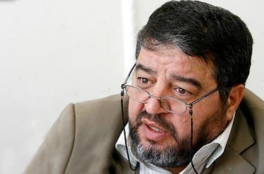 العميد جلالي: لقد نفذت هجمات سايبيرية على بعض المجمعات البتروكيماوية الايرانية