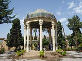 بازگشت گردشگران به اماکن تاریخی و دیدنی استان فارس