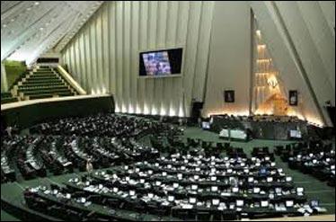 سازوکار مجلس برای حمایت مالیاتی از کسبه خُرد