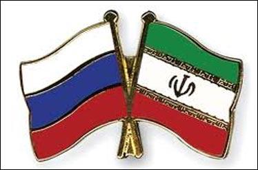 موسكو توكد على ضرورة اقامة علاقات اقتصادية طويلة الأمد مع طهران