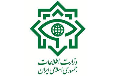 """ملاحقة  102 عنصر إرهابي ينتمون الى جماعة """"التوحيد والجهاد"""" الإرهابية"""