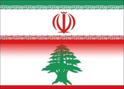 طیب نیا: ایران ترغب بتوسیع العلاقات التجاریة مع لبنان