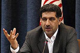 ایرانخودرو وسایپا بدهی مالیاتی ندارند/دغدغه مالیات واردات خودرو داریم