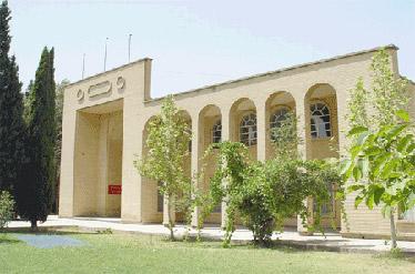 پذیرش دانشجوی کارشناسی ارشد و دکتری در پردیس پولی دانشگاه اصفهان
