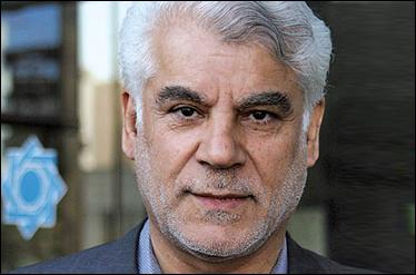 سوئیفت مایل به مراوده با ایران است/ باید پیامرسان داخلی داشته باشیم