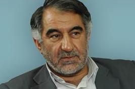 روحانی کاری برای «خانه احزاب» نکرد/ مردم به برنامه احزاب رای دهند
