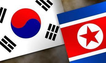 وفد كوري شمالي رفيع المستوى يصل إلى كوريا الجنوبية