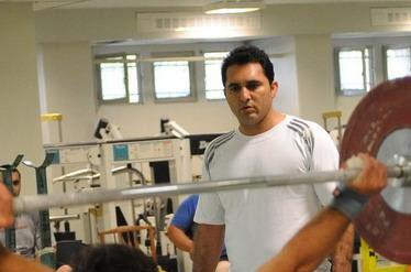 سود و زیان تعویق المپیک برای وزنهبرداران متفاوت است