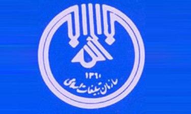 همایش هیئت های مذهبی در شهرستان بروجن برگزار می شود