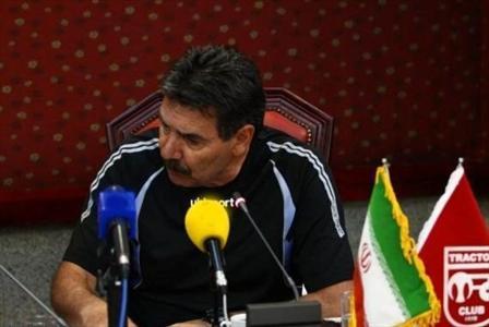 فردا روز فراموش نشدنی برای فوتبال ایران خواهد بود