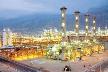 راه اندازی پردیس خودگردان دانشگاه اصفهان در منطقه نفتی