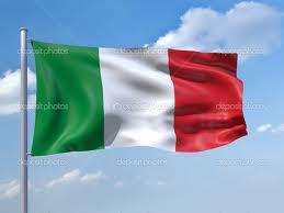 وفد اقتصادي ايطالي يزور ايران الاسبوع المقبل