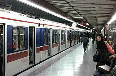 دولت باید سهم خود را برای توسعه حمل و نقل شهری پرداخت کند