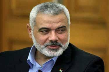 الانتخابات تهدف إلى إعادة بناء النظام السياسي الفلسطيني على قاعدة الشراكة بين الجميع