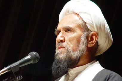 همایش ملی«مسئله ربا و دیدگاه آیت الله حائری شیرازی» برگزار می شود