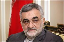 واکنش رئیس کمیسیون امنیت ملی به برکناری احتمالی وزیر کشور/ هیچ کس نمی تواند خللی در روند انتخابات ایجاد کند