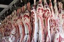 واردات گوشت از قطب جنوب تكذيب شد/ مبدا واردات گوشت امارات متحده عربی بود