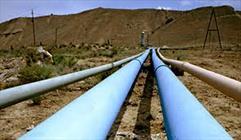 ۶۰ میلیون یورو صرفه جویی ارزی با داخلی سازی لوله های نفتی