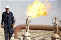 هەرێمی کوردستان گاز هەناردەی تورکیا دەکات