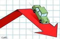 بازار در انتظار خودروهای تازهوارد/ کاهش قیمت برخی خودروها