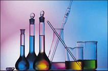 شناسایی آب اکسیژنه در مواد غذایی و بهداشتی توسط محققان کشور